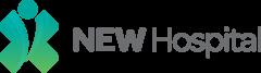 Logo-New_Hospital