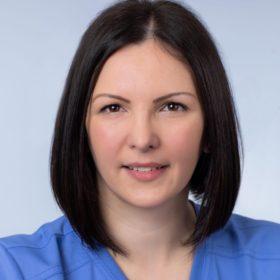 Milica Ilić