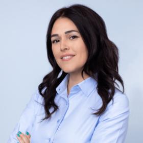 Dajana Trifunović