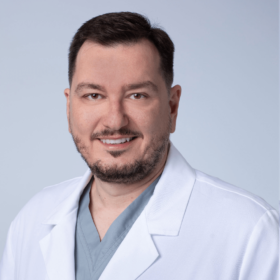 Prof. dr Goran Malenković