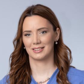 Jelena Dovedan