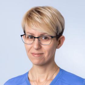 Milijana Vuković