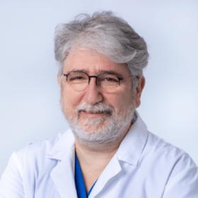 Prim.dr Ivan Majdevac