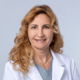 Prof. dr Dijana Nićiforović