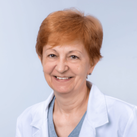 Prof. dr Mira Govorčin