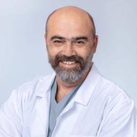 dr Aleksandar Spasić