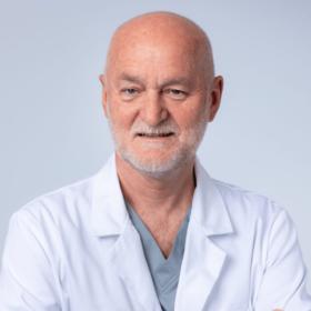 dr Stanko Čović
