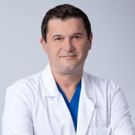 dr Aleksandar Andrić