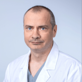 dr Andrej Petreš