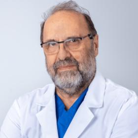 dr Luka Anđelić