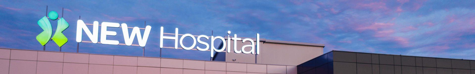 Opšta Bolnica Novi Sad