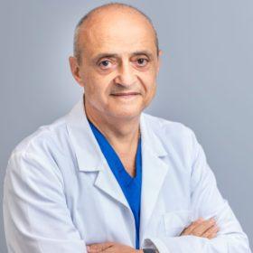 Prof. dr Slobodan Grebeldinger