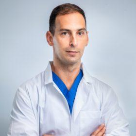 Dr Bojan Jelača