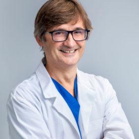 dr Aleksandar Urošević