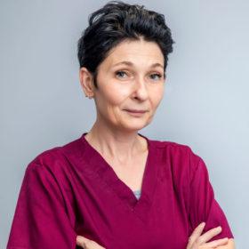 Eva Cvetković