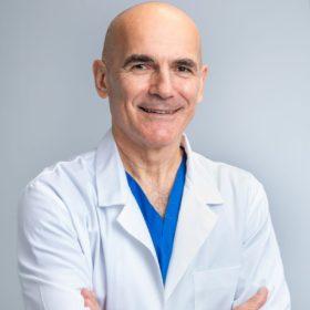 Prof. dr Radoica Jokić